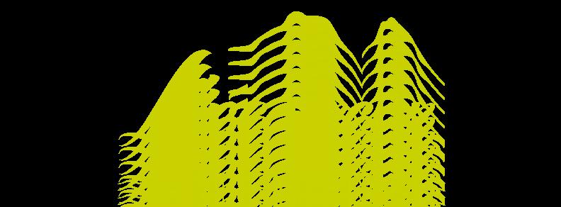 Restaurant proche de Belley et de Culoz